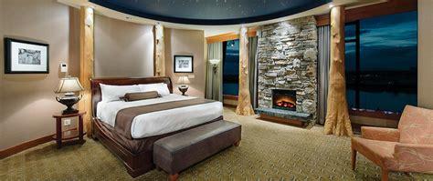 Dining Room Set Home River Rock Casino Resort