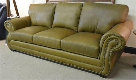 carolina leather sofa cc leather 273 easton sofa ohio hardwood furniture