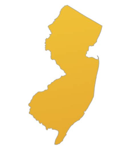 new jersey – ride responsibly