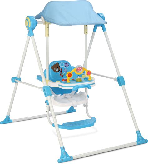 baby toddler swing popular indoor swing frame buy cheap indoor swing frame