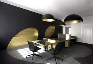 Awesome Office Chairs Design Ideas Artistic Luxury Creative Office Interior Design