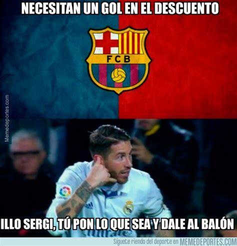 Barca Memes - barcelona vs psg los mejores memes de la chions league