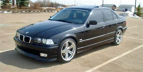 how to learn all about cars 1997 bmw 3 series head up display bmw 328i 1997 review amazing pictures and images look