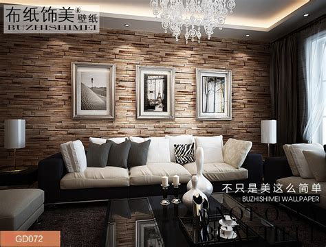 3d wallpaper house decor gallery