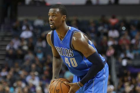 Getting To Barnes harrison barnes has to get to the free throw line more
