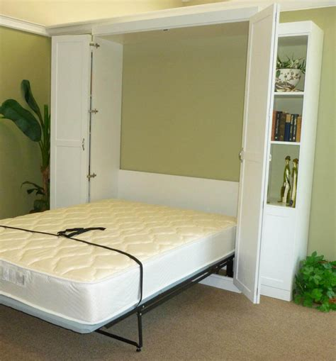 murphy beds wall beds queen size murphy bed full size of bedroomwall bed with