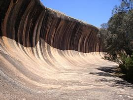 wave rock wikipedia