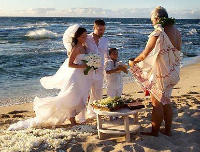 stars' stunning wedding photos   brian austin green