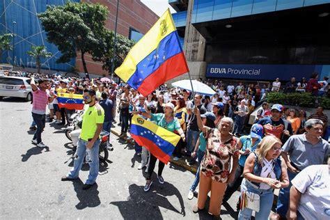 imagenes venezuela quiere cambio m 225 s im 225 genes que dicen venezuela quiere un cambio as 237 lo