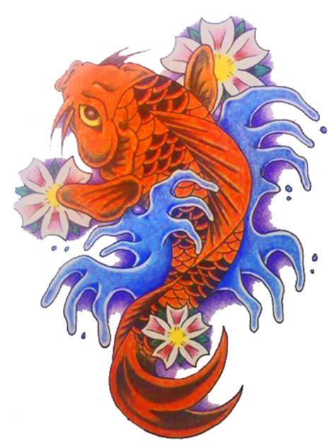 fish tattoo png koi fish tattoos designs high quality photos and flash