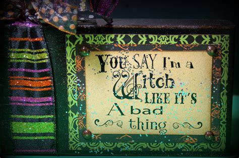 witch quotes three witches quotes quotesgram