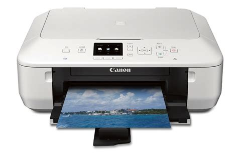 Printer Canon Epson wireless printers canon pixma 80 epson workforce 65
