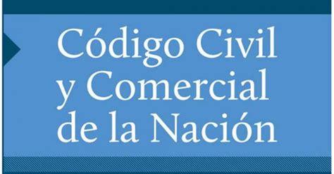 articulo 1221 nuevo codigo civil argentina nuevo c 243 digo civil los consorcistas de edificios tendr 225 n