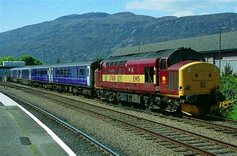 Scotrail Sleepers by Scotrail Sleepers 28 Images Scotrail Electric