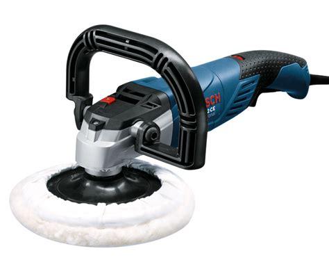 Mesin Scrubbing Malaysia by Bosch Gpo 12 Ce Polisher Malaysia Boschhardware