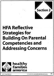 healthy family resources prevent child abuse new jersey