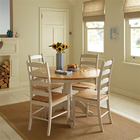 office kitchen table and chairs lewis kitchen table and chairs 14918