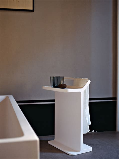 accessori bagno di design accessori bagno di design materialiedesign