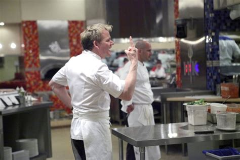 hell s kitchen season 8 premiere tv equals