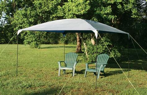 canopy amazon canopy tent with sidewalls gazeboss net ideas designs