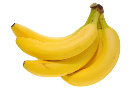 Home Design Store Coupon by As Low As Free Bananas At Target Saving With Vetta