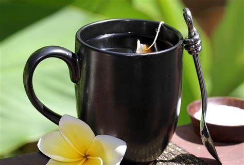 plumeria tea wallpaper plumeria flower tea cup spoon desktop