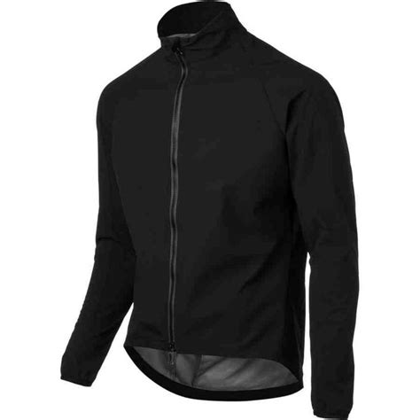 best bicycle jacket 33 best cycling jacket images on bicycles