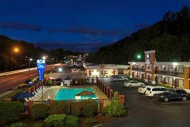 friendly hotels nc pet friendly hotels asheville asheville carolina autos post