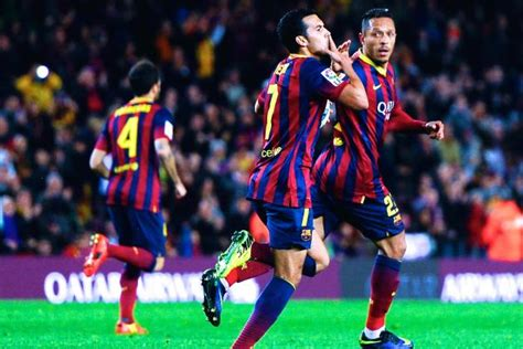 barcelona live score villarreal vs barcelona la liga live score highlights
