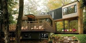 shipping container cottage 24 breathtaking homes made from 1800 shipping