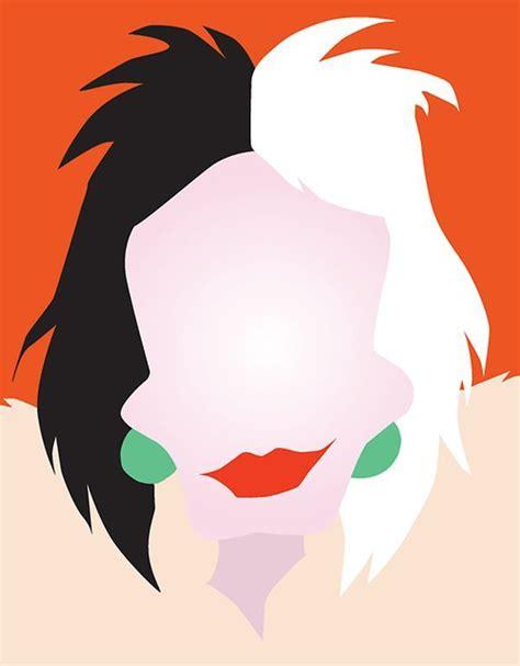 disney villain wallpaper tumblr cruella de vil disney villains pinterest disney
