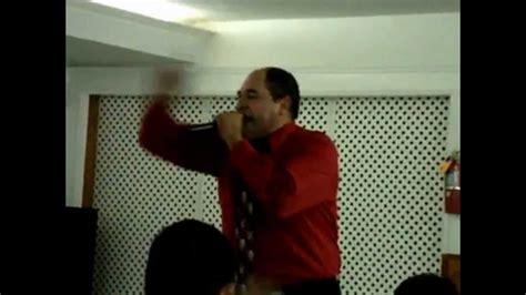 predica en youtube conociendo a dios predica el evangelista manuel