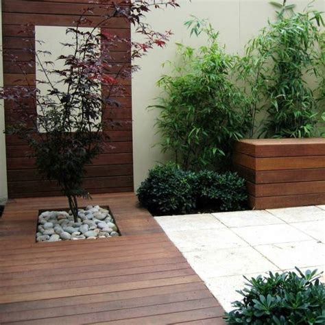 modern garden design ideas photos 50 modern garden design ideas interior design ideas