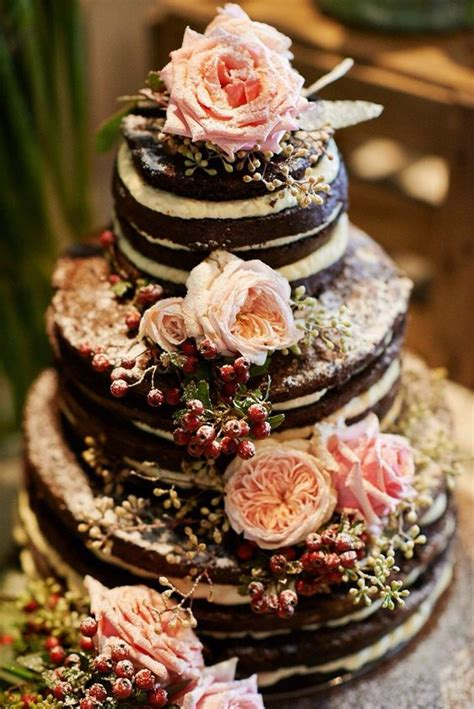 chocolate accents pinterest the world s catalog of ideas