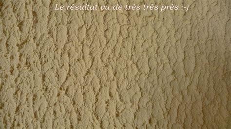 Crepi Exterieur Au Rouleau 3154 by Rouleau Crepi Pas Cher