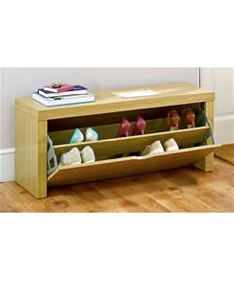 cuban shoe storage cuban shoe storage bench review compare prices buy