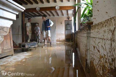 que faire en cas d inondation 4879 que faire en cas d inondation de sa maison