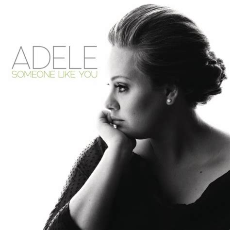 adele born to die science explains why adele s someone like you makes