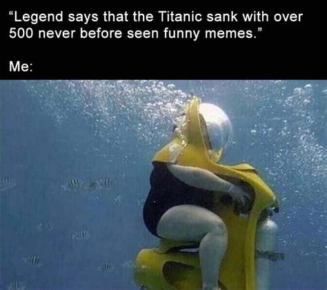 Titanic Funny Memes - 25 best ideas about titanic funny on pinterest grumpy