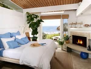 schlafzimmer pflanzen pflanzen im schlafzimmer es lohnt sich f 252 r sicher