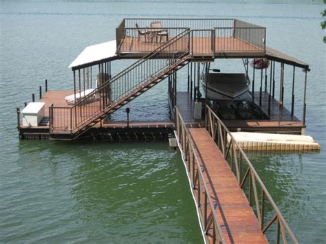 pontoon boats for sale near lake gaston pinterest the world s catalog of ideas