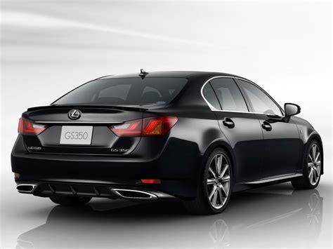 how do i learn about cars 2012 lexus ls hybrid user handbook c ar s cene i nvestigation lexus gs 350 f sport
