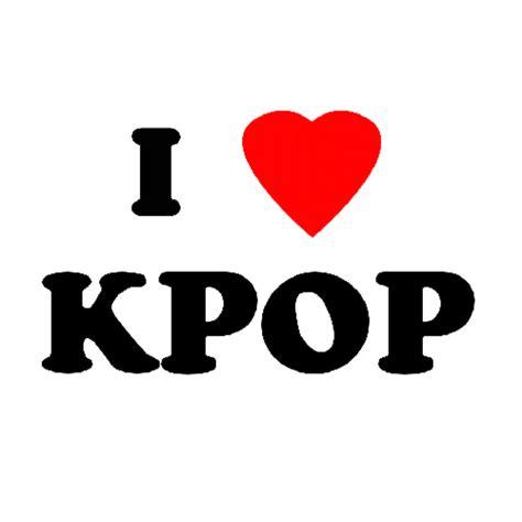 imagenes de i love kpop 逗子からk pop発信し隊 あけましておめでとうございます