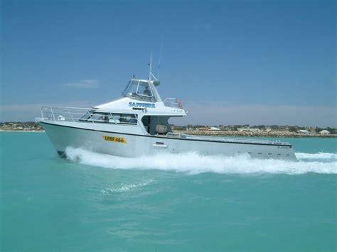 evolution boats for sale perth aluminium boat builders perth