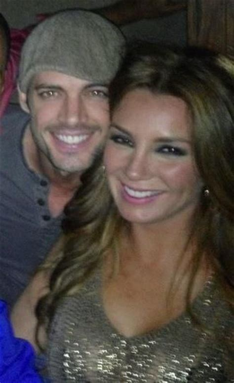 william levy girlfriend and relationship news elizabeth william levy and wife elizabeth gutierrez william