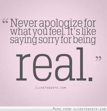 17 best ideas about saying sorry on saying