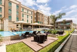 Free Room Planner book protea hotel by marriott takoradi select sekondi