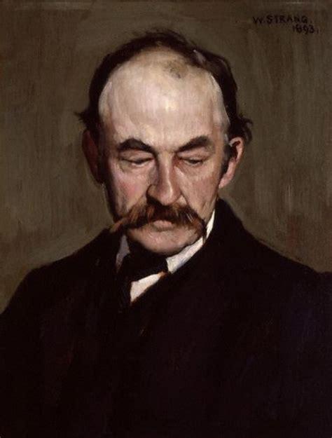 biography of thomas hardy famous poets thomas hardy