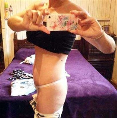 tummy tuck exercises after 3 months 187 tummy tuck information prices photos reviews q a
