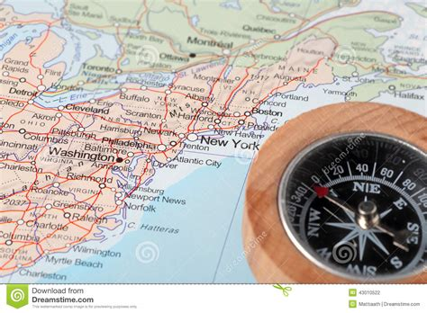 united states map with compass travel destination new york united states map with